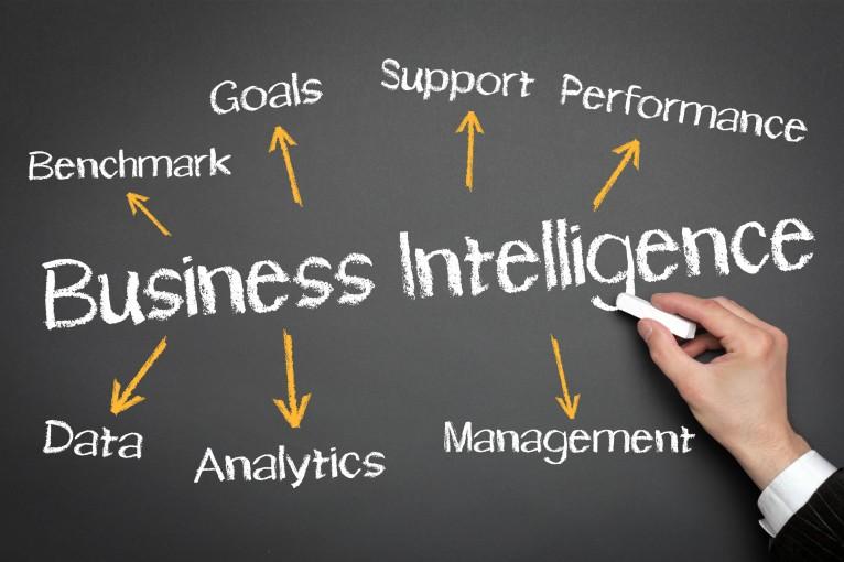 Business Intelligence: agilize a tomada de decisões com os dados certos