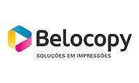 Belocopy