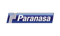 Paranasa
