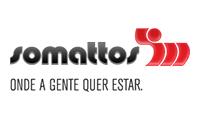 Somattos